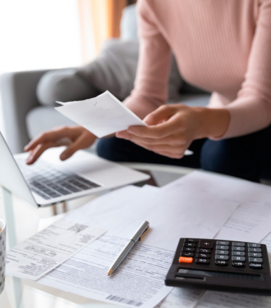 Antecipação de Recebíveis: uma opção de capital de giro para empresas novas
