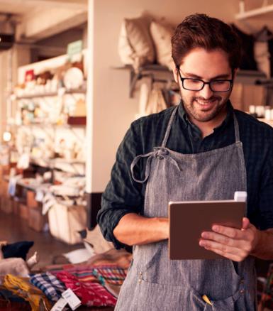 Empréstimo para Pequeno Empreendedor: Veja o que você precisa para solicitar