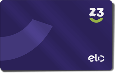 Conta Digital PJ - Z3 Bank